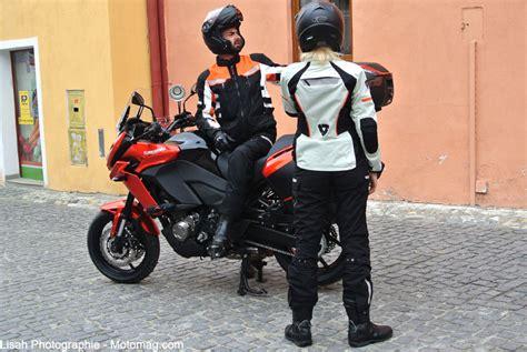 Motorrad Gs Forum by Motorrad Nachrichten Seite 172