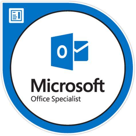 Office Specialist by Diego Abbasbayli Acclaim