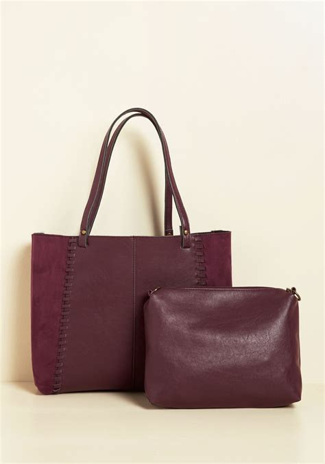 Tis The Season For Handbag Sales The Nordstroms Half Yearly Sale Is On by Up To Tote Bag Mod Retro Vintage Bags Modcloth