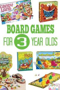 Best Favors For 3 Year Olds by 10 Best Best Gifts For 3 Year 3 4 Year Olds