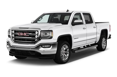 gmc truck photos gmc 1500 reviews research new used models