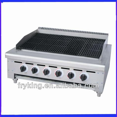 kitchen heat ls restaurant kitchen charcoal grill buy restaurant grill kitchen charcoal grill kitchen grill