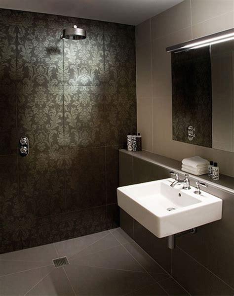 boutique bathroom ideas kleine badkamer met aziatisch tintje badkamers voorbeelden