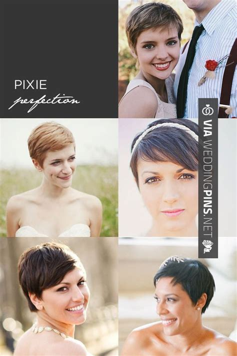 Wedding Hairstyles Hair Out by 35 Best Wedding Hairstyles For Hair Images On