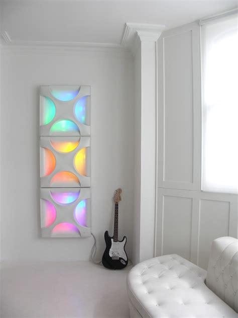 futuristic interior design disco interior disco interior design futuristic
