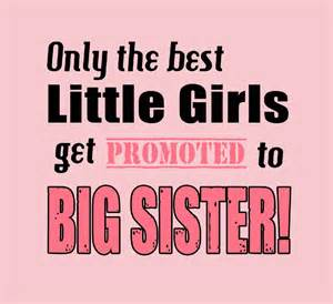 funny sister birthday quotes best images collections hd