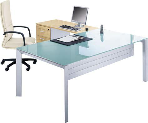 Office Desk Solutions Executive Desks Executive Office Desks Solutions 4 Office