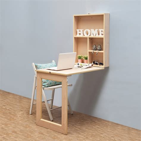 Fold Down Desk by Home Furniture Lovely Cabinet With Fold Down Desk