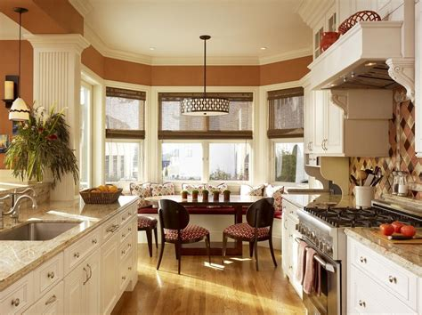 kitchen display cabinet ideas eat in kitchen ideas for small kitchens wall mounted
