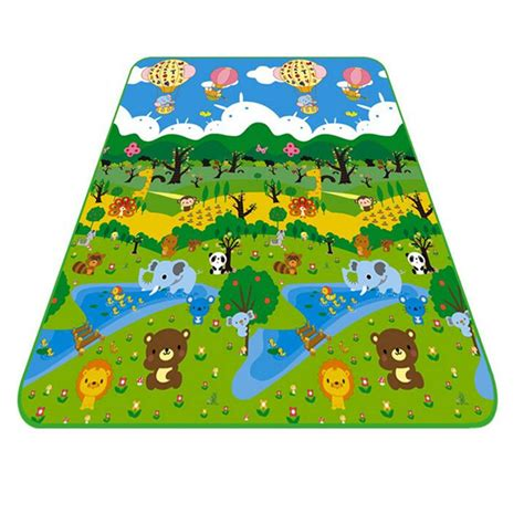 play mat baby rugs baby carpets play mat mats foam toys for newborns rugs puzzle mat for children