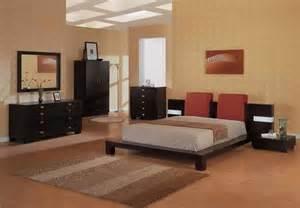 malm bedroom furniture fortikur bedroom furniture reviews