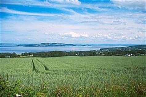 größte stadt der welt fläche norwegen norge eidsvoll kommune sehenswertes natur mj 248 sa fylke akershus