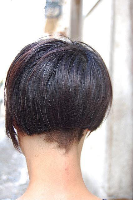 flickr bob hair bob haircut by wip hairport via flickr hair today gone