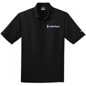 Rolls Royce Polo Shirt Shirt Rolls Royce S Nike Pique Polo Mens Polo