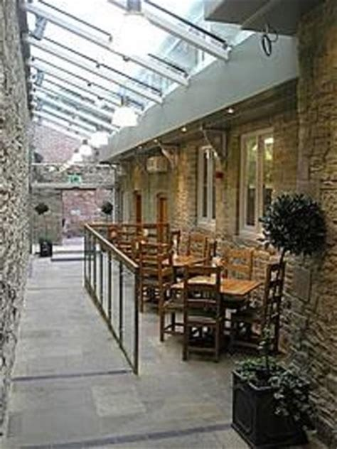 castle tea room ludlow castle tea room ludlow restaurant reviews phone number photos tripadvisor