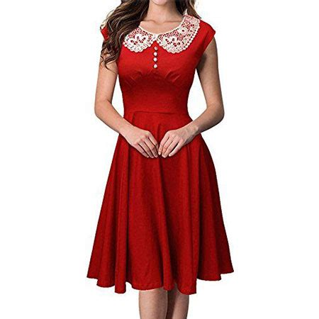 20 best christmas party dresses outfits for women 2016