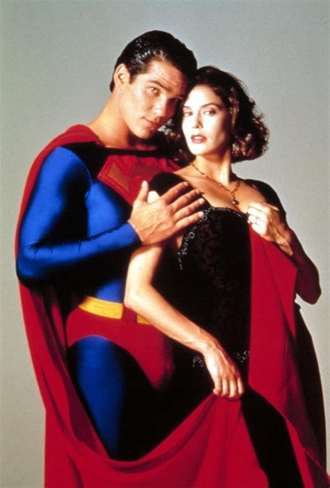 superman lois and clark 140126249x image result for lois and clark the new adventures of superman lois clark new adventures of
