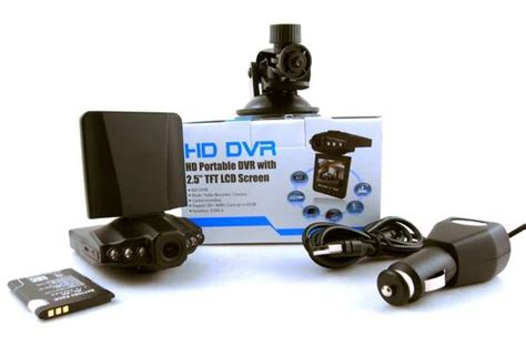 Terbaru Hd Portable Dvr With 2 5 Tft Lcd Screen other cameras hd portable dvr camcorder car with 2 5 tft lcd screen was sold