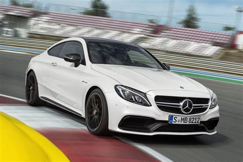 8 Reasons I Sports Cars by 8 Reasons To Buy A New Car In 2016