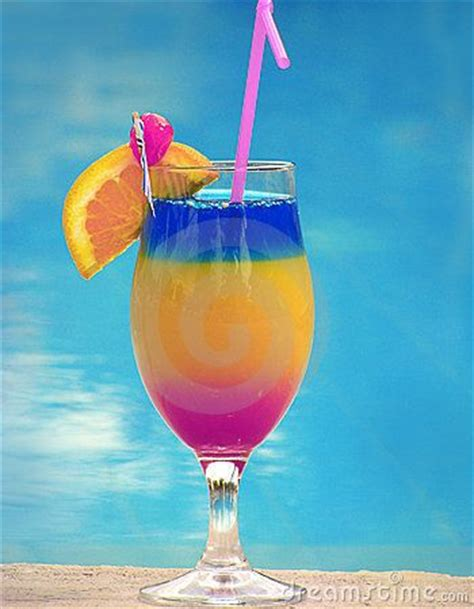 colorful cocktail drink cocktail drinks