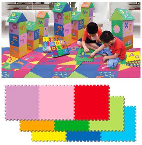Evamat Buah jual produk kebutuhan and playmate for baby