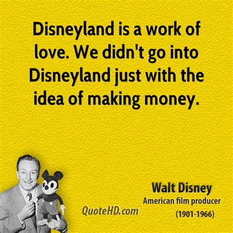 walt disney quotes  love mickey mouse image quotes  relatablycom