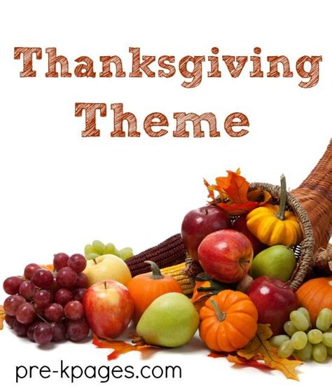 thanksgiving themed work events thanksgiving literacy activities thanksgiving and group