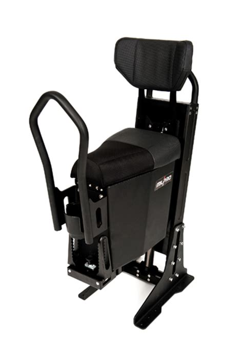 mariner air ride boat seats the new milpro air seat takes the shocks out of ribs and