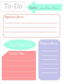 Life binder printables goodies organic ideas planners printables