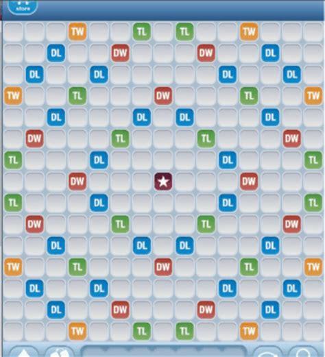 is fe a word in scrabble words with friends vs scrabble in zahlen bildern und