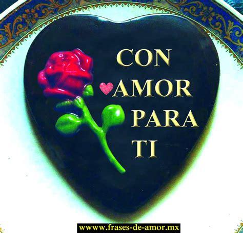 imagenes de amor para reconciliarse frases de amor rom 225 nticas