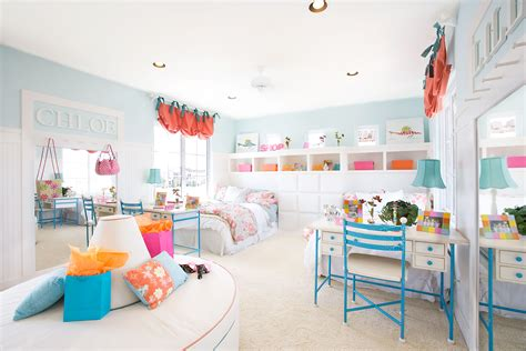 paint for kids bedroom color me pretty summer 2012 toll talks toll talks