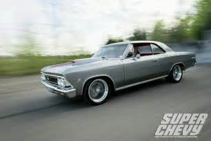 1966 Chevrolet Ss 301 Moved Permanently