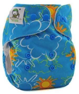 Cuddleme Go Swim Size M by Clodi Coolababy Snap Fleece Grosir Retail Clodi