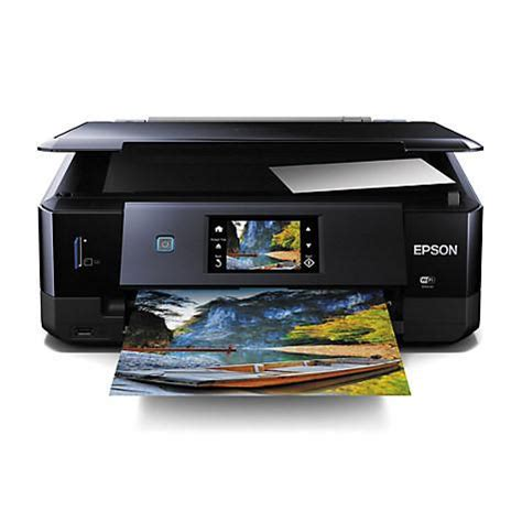Printer Epson Refill news tagged quot xp 760 review quot premium inks