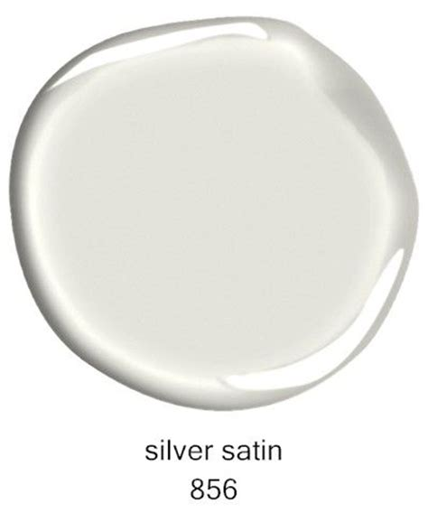 color overview paint colors satin and colors