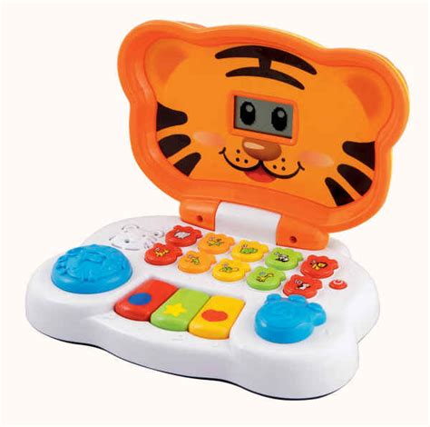 si鑒e de bain vtech vtech tierfreunde laptop kaufen bei kidsroom