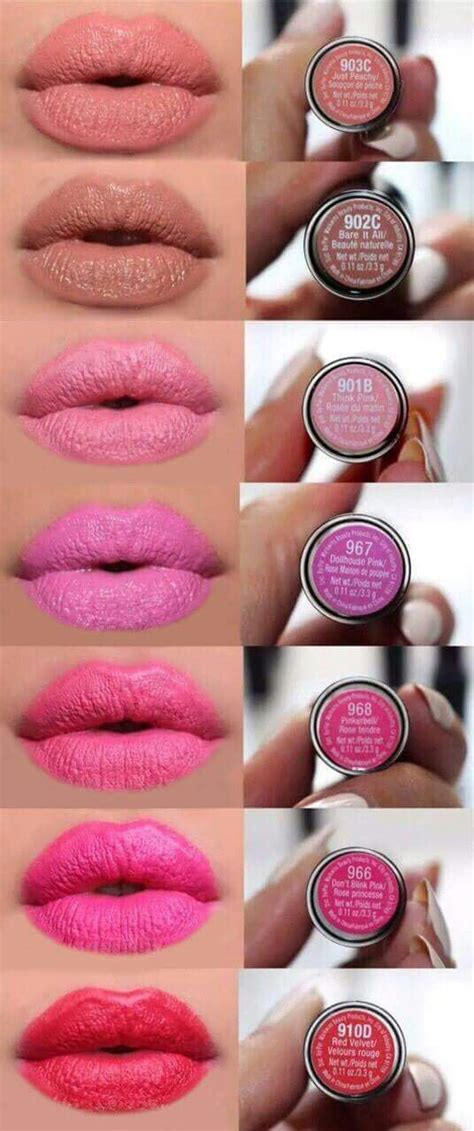 n lipstick colors 110 best about lip color images on lip