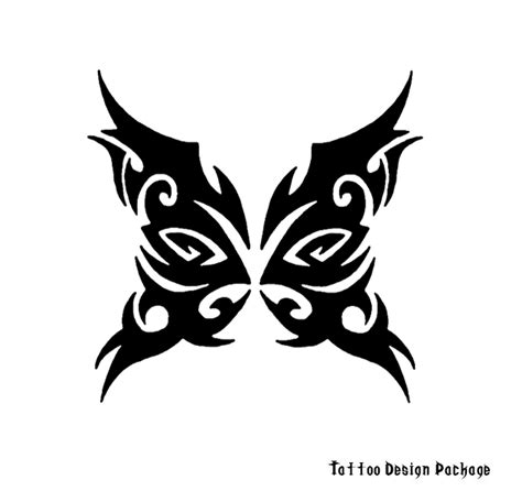 animal tatoo epub best tribal butterfly tattoos designs 2012 kreator tattoo