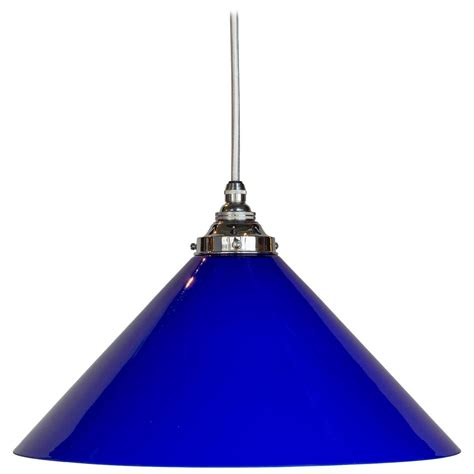 Murano Pendant Lights Christopher Wray Murano Glass Pendant Light At 1stdibs