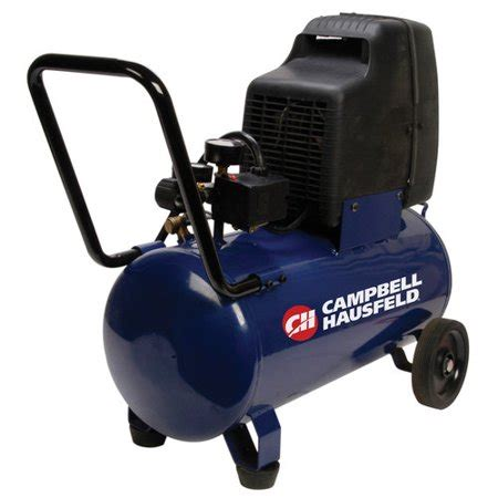 campbell hausfeld gal oil  air compressor walmartcom