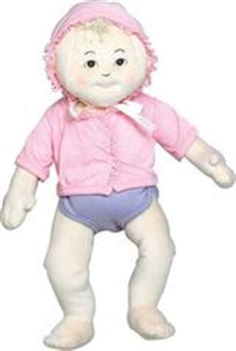 anatomically correct dolls for play therapy anatomically correct soft doll baby caucasian