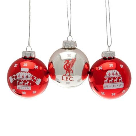 arsenal xmas baubles arsenal xmas baubles funny and cool christmas decorations