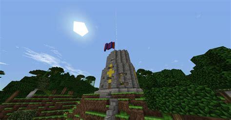 build a small castle small castle build minecraft project