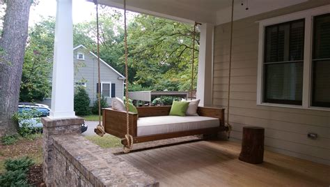 Porch Sofa Swing by Porch Sofa Swing Hereo Sofa