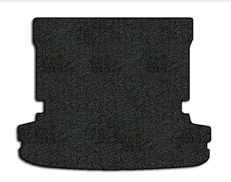 mitsubishi montero floor mats original mitsubishi montero trunk mats cargo liners factory oem