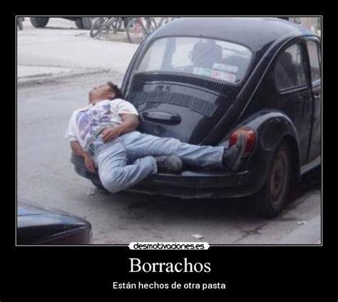 imagenes graciosas de borrachos facebook imagenes y memes chistosos de borrachos imagenes chistosas