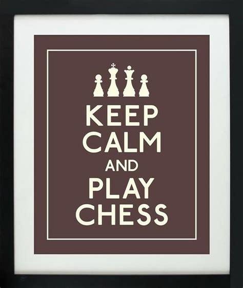 pagina para hacer imagenes keep calm mejores 14 im 225 genes de un mundo de ajedrez para colorear