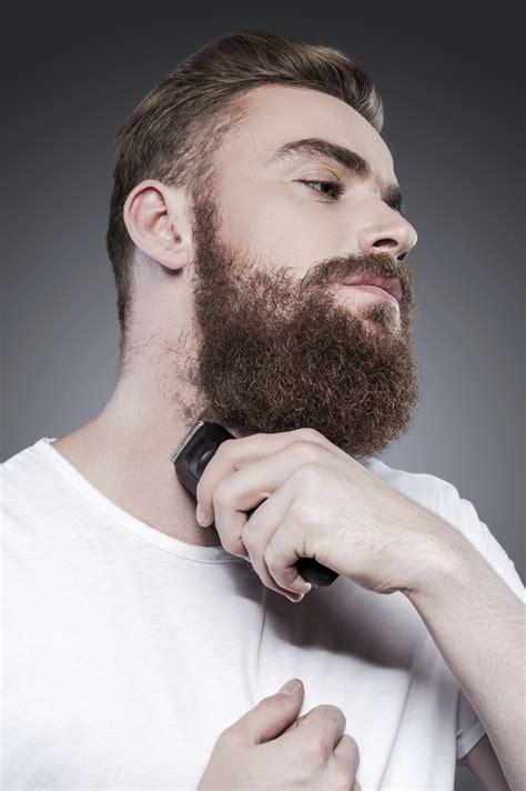 Trouver Coupe De Cheveux Homme by Comment Trouver Une Coupe De Cheveux Adaptee Homme