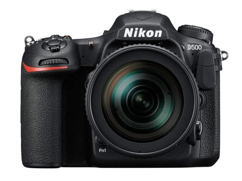 11 things you need to about the new nikon d500